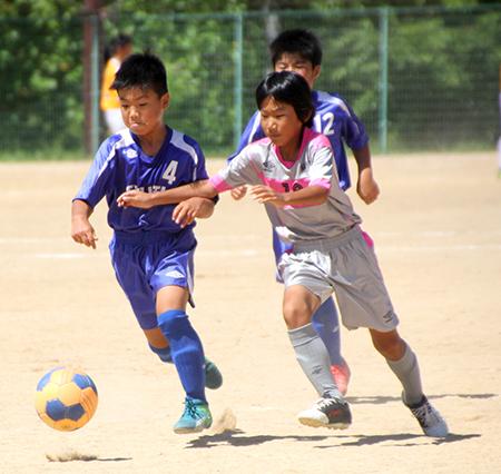 1811サッカーHP_0616