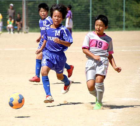 1811サッカーHP_0624