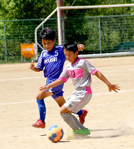 1811サッカーHP_0628