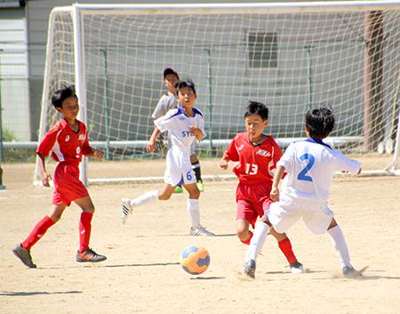 1811サッカーHP_0566