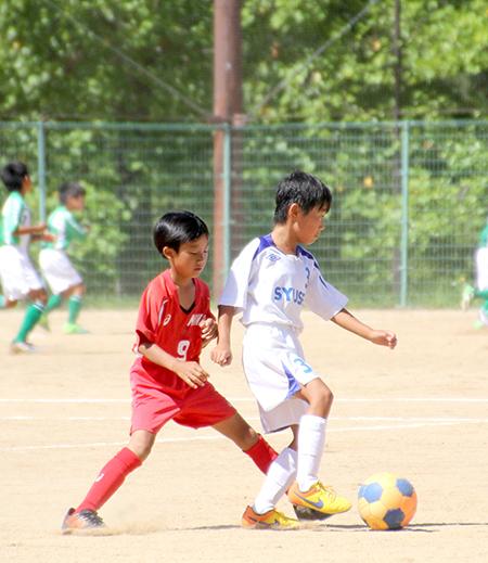 1811サッカーHP_0568