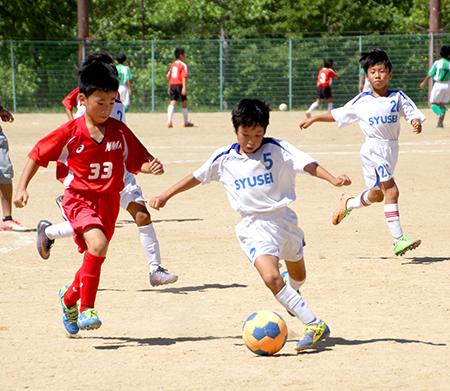 1811サッカーHP_0574