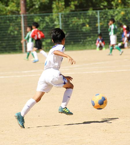 1811サッカーHP_0579