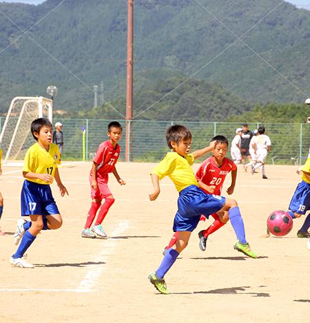 1811サッカーHP_0590