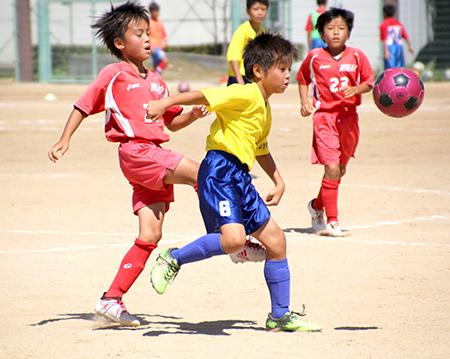 1811サッカーHP_0598