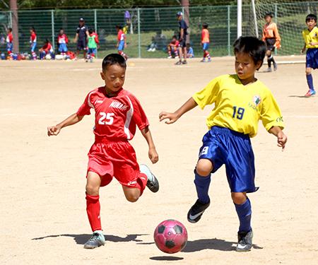 1811サッカーHP_0639