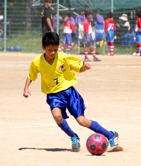1811サッカーHP_0680