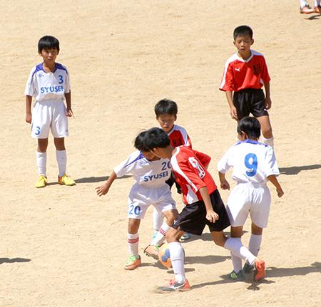 1811サッカーHP_0693