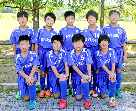 1811サッカーHP_0475