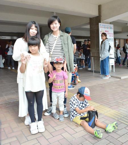 ☆DSC_7121
