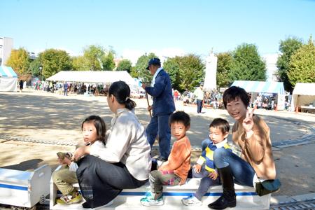 ☆御霊公園-(28)
