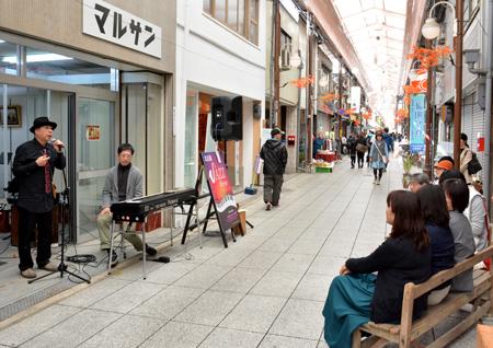 ☆新町-(37)