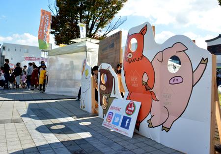 ☆肉フェス-(27)