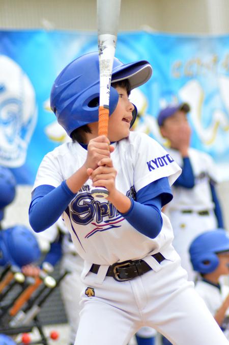★佳屋野B_イースタンB-(56)