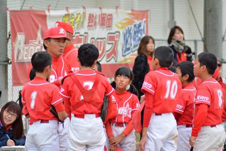 ★成仁A_下六A-(35)