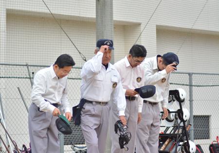★成仁A_下六A-(119)