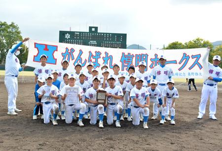 ☆DSC_9079