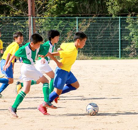 1812サッカー_4904