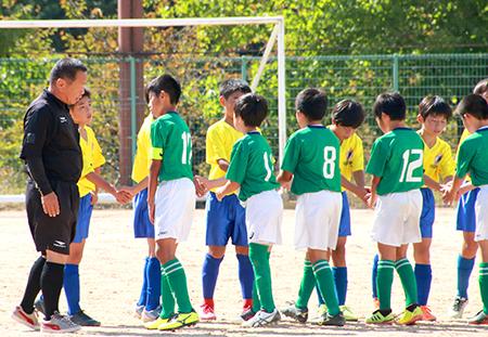 1812サッカー_4911