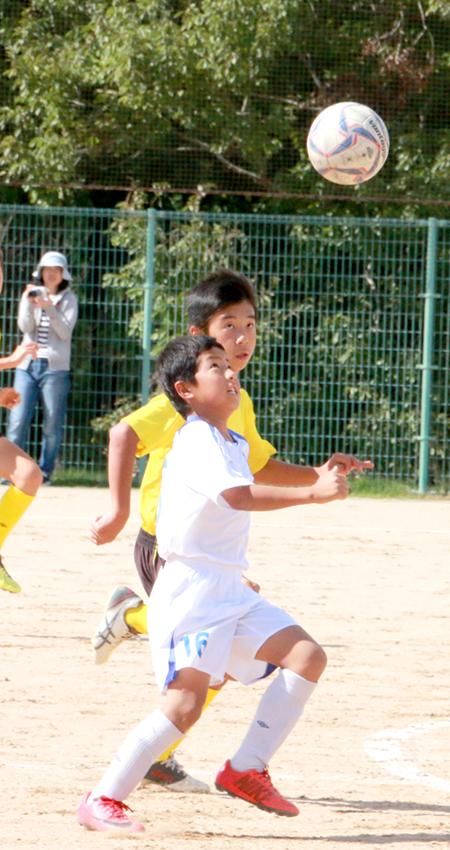 1812サッカー_4920