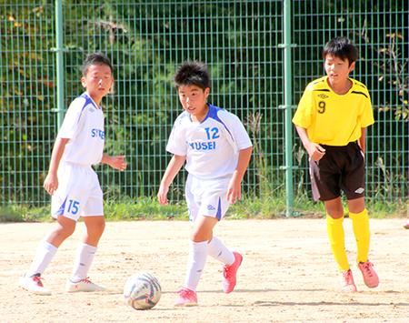 1812サッカー_4937