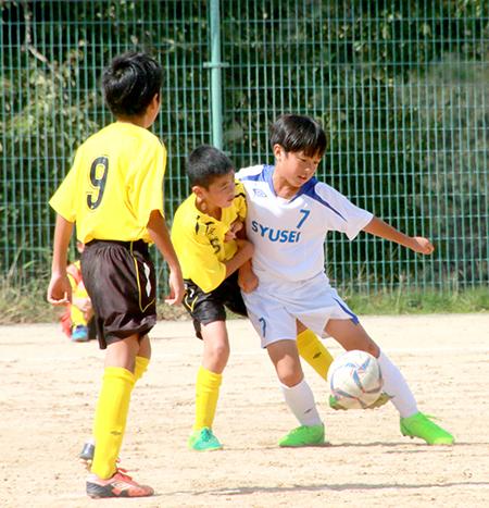 1812サッカー_4960