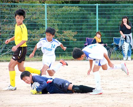 1812サッカー_5021