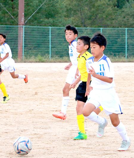 1812サッカー_5032