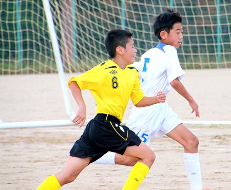 1812サッカー_5062