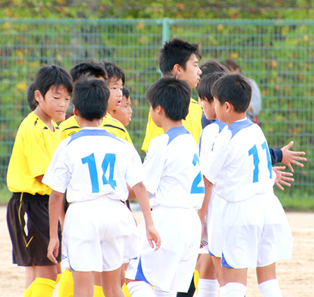 1812サッカー_5077