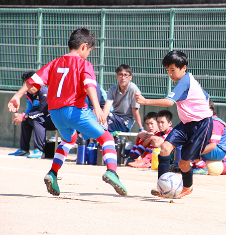 1812サッカー_4671