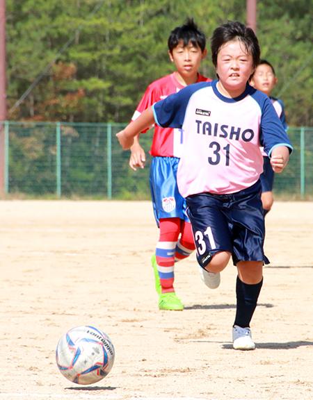 1812サッカー_4723