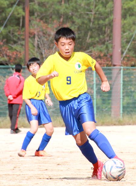 1812サッカー_4754
