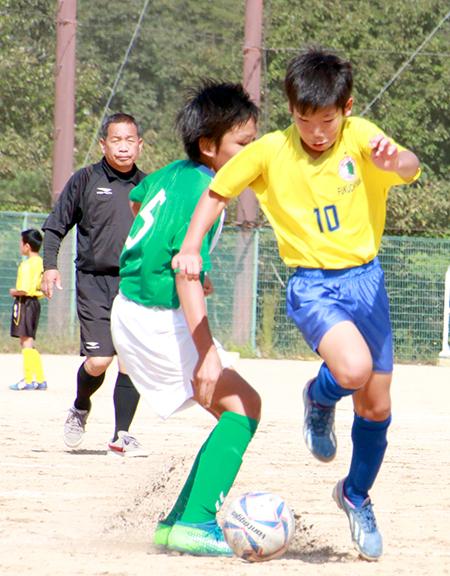 1812サッカー_4765