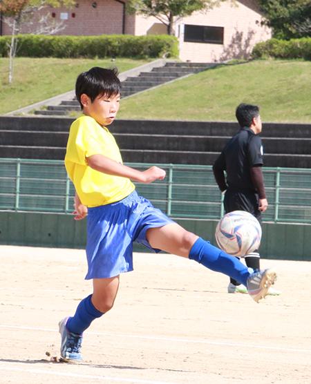 1812サッカー_4778