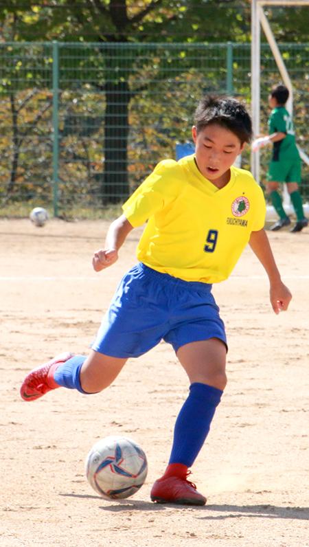 1812サッカー_4822