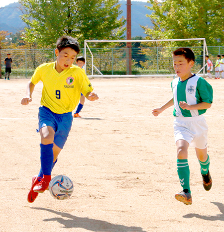 1812サッカー_4870