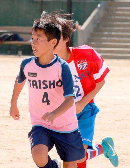 1812サッカー_4878