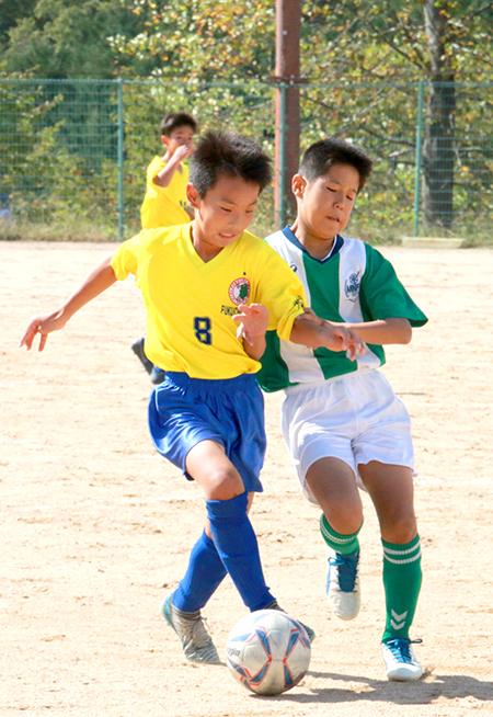 1812サッカー_4893
