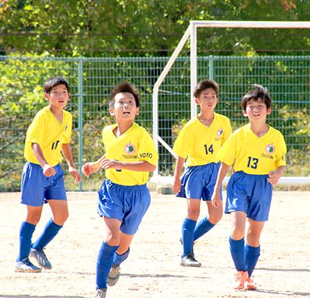 1812サッカー_4898