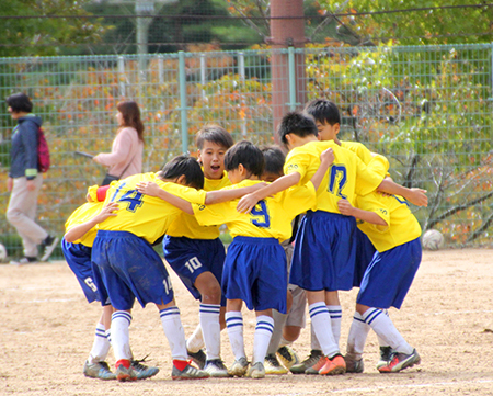 1901HPサッカー★IMG_3751