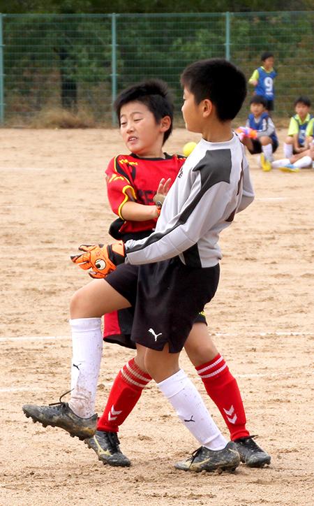 1901HPサッカー★IMG_3649