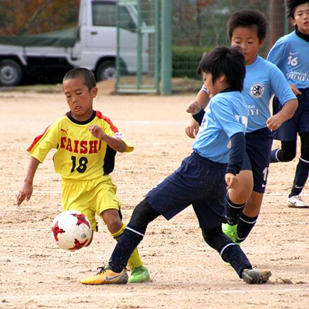 1901HPサッカー★IMG_3637