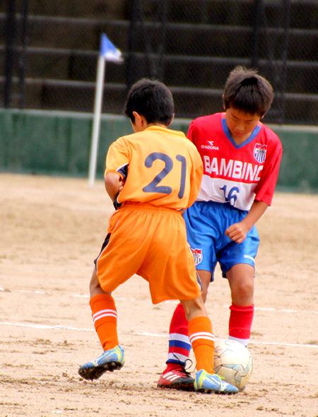 1901HPサッカー★IMG_3665
