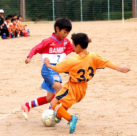 1901HPサッカー★IMG_3676