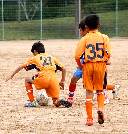 1901HPサッカー★IMG_3679