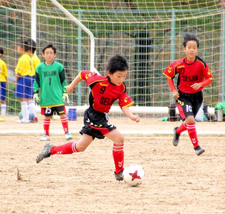 1901HPサッカー★IMG_3685