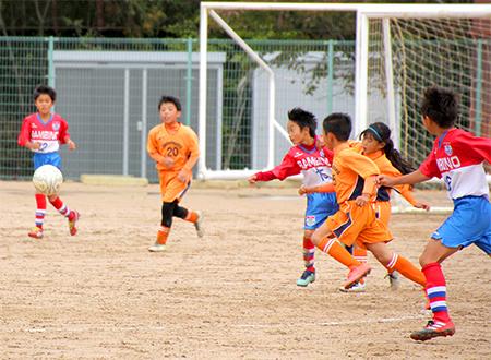 1901HPサッカー★IMG_3693