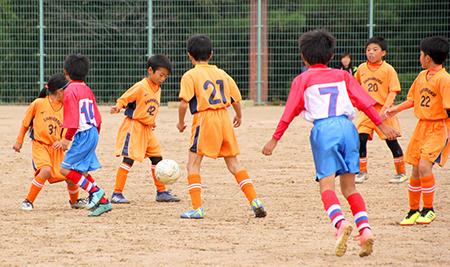 1901HPサッカー★IMG_3697