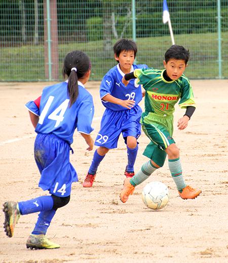 1901HPサッカー★IMG_3711
